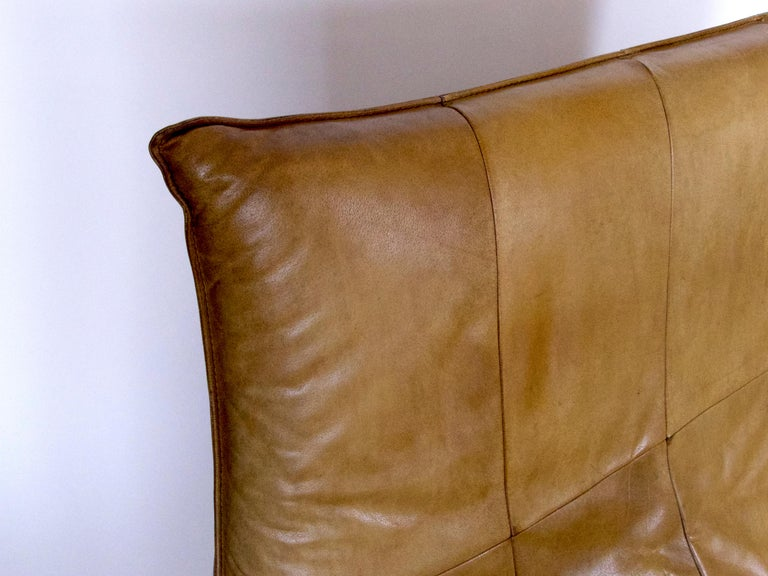 """The Rock"" Love Seat For Sale 1"