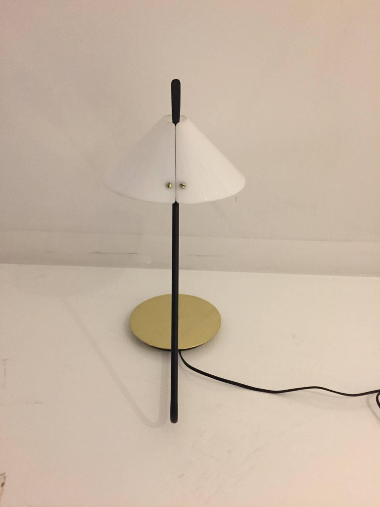 Passy Primo Table Lamp, Large Model 6
