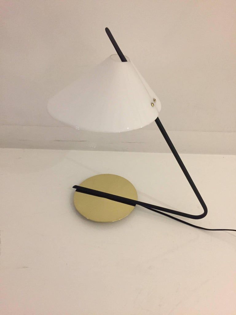 Passy Primo Table Lamp, Large Model 4
