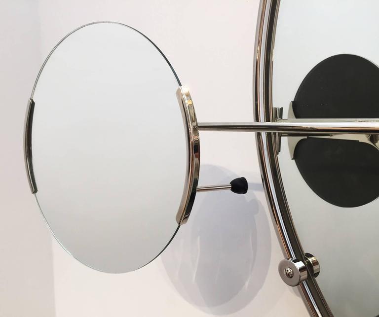 Eileen Gray Satellite Mirror 4