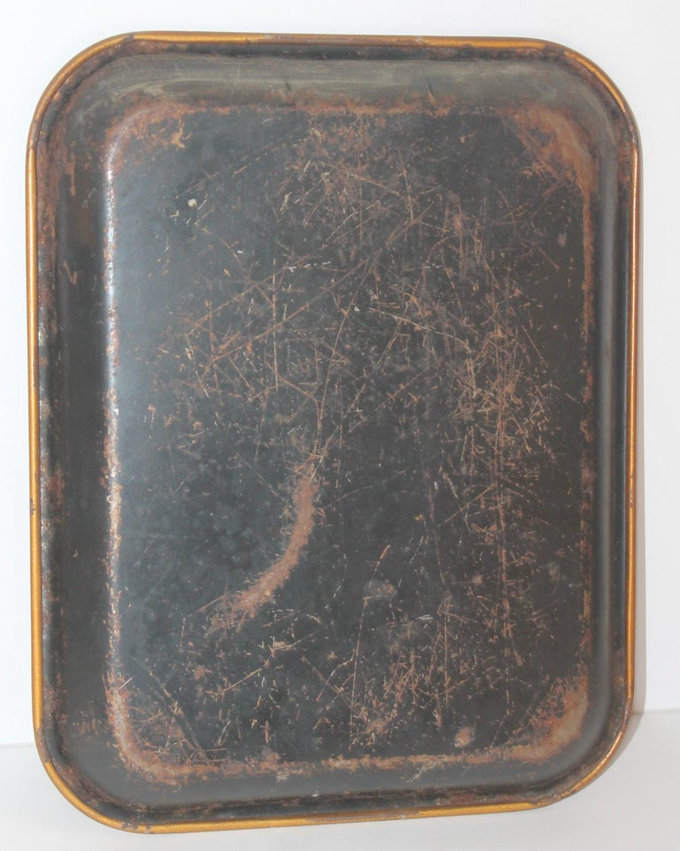 Coca Cola Coin Tray In Good Condition For Sale In Los Angeles, CA