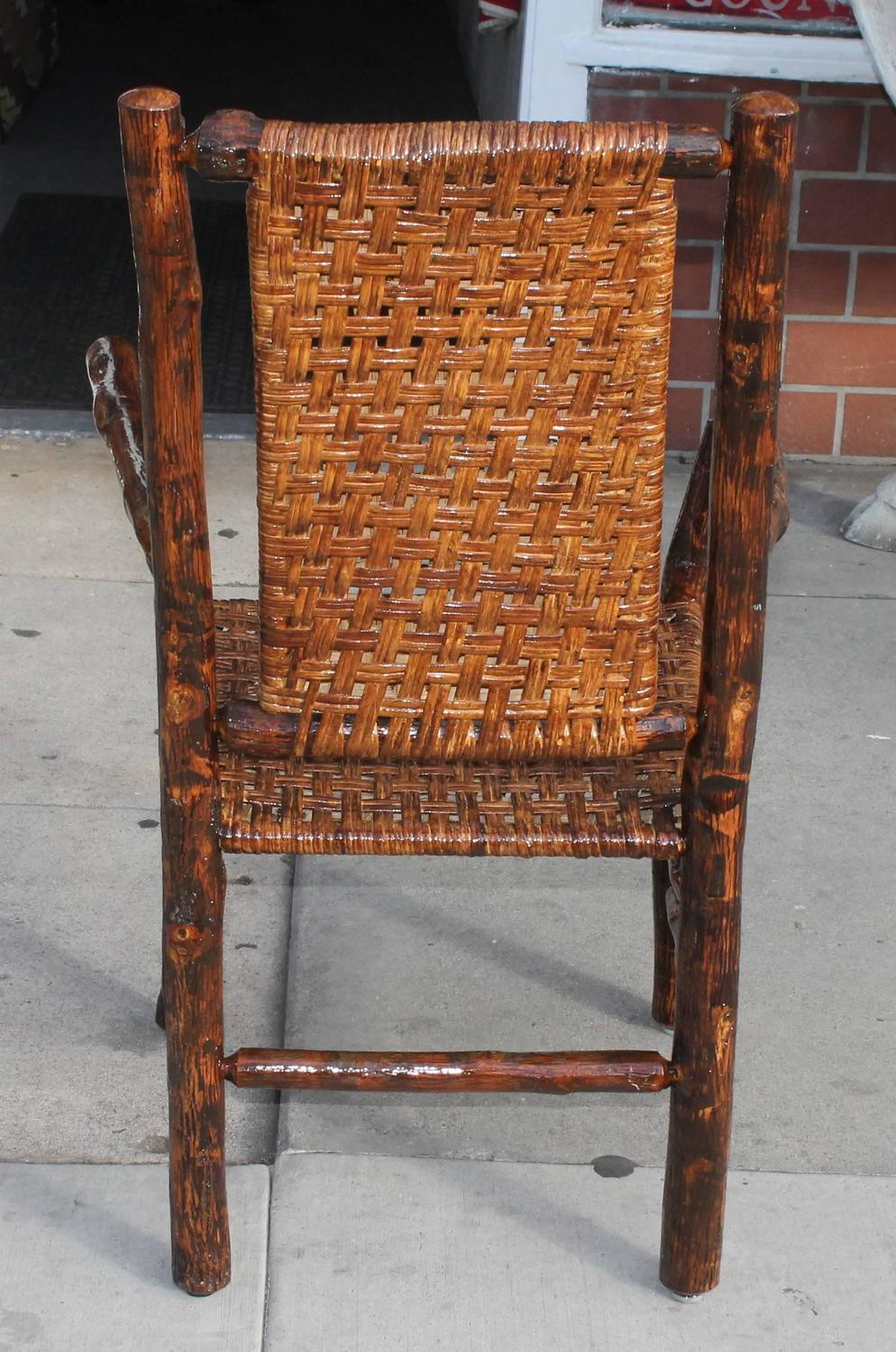 Old Hickory Furniture