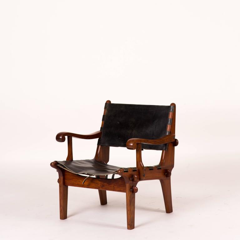 Angel Pazmino Chairs At 1stdibs