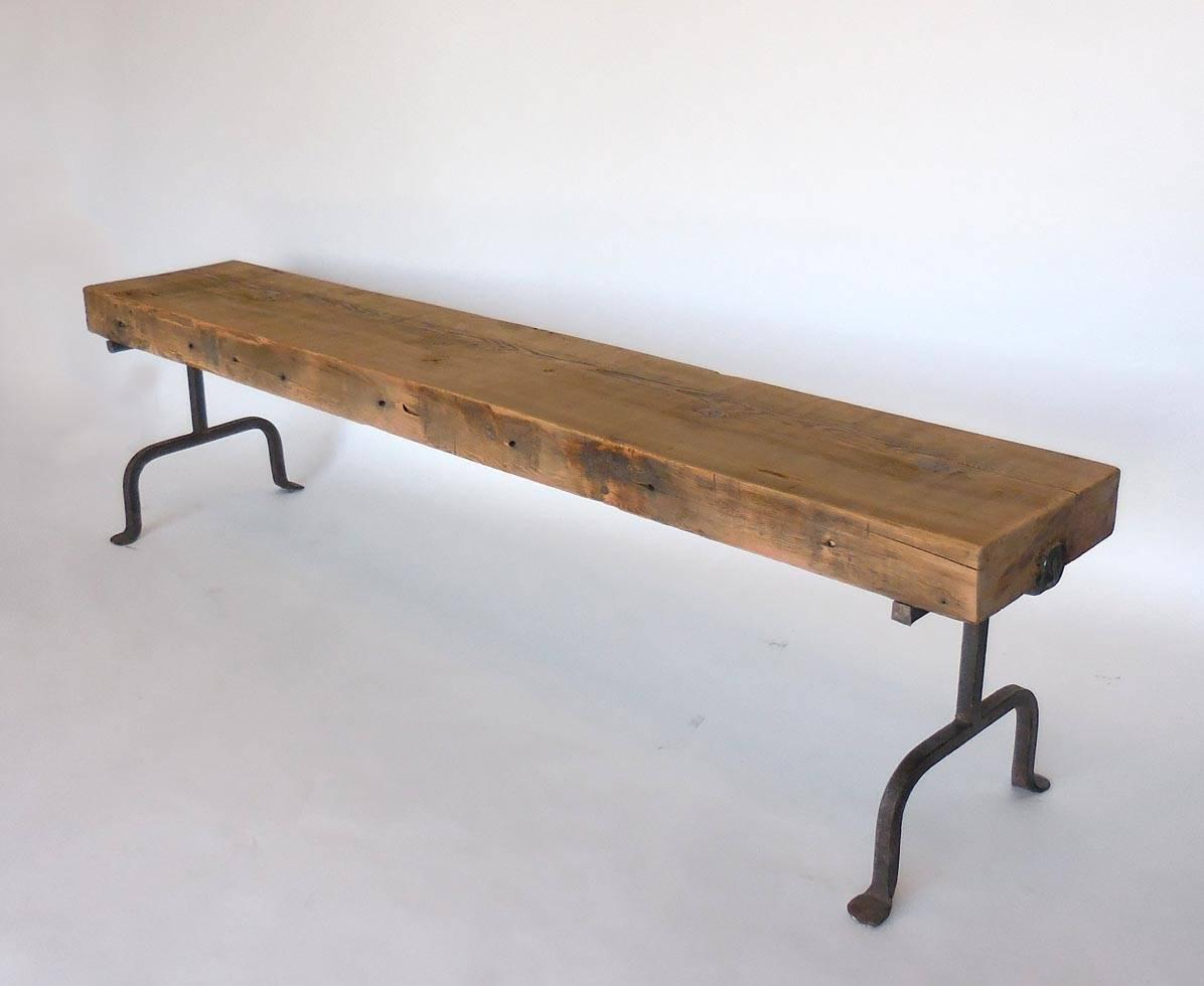 Rustic outdoor benches for sale 28 images rustic wooden benches for sale home design ideas Wooden bench for sale