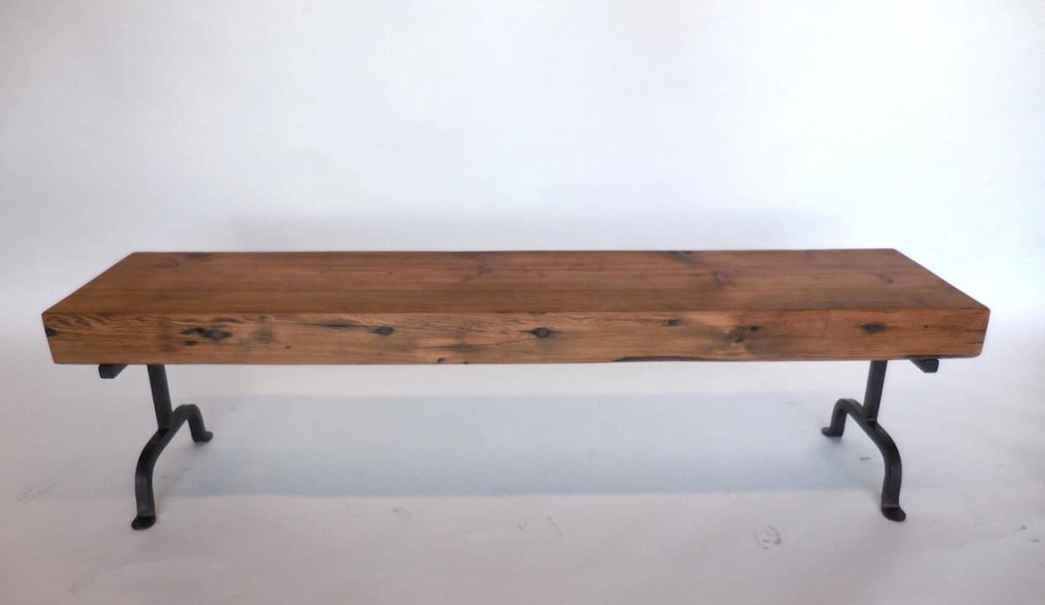Rustic Wooden Benches For Sale 28 Images