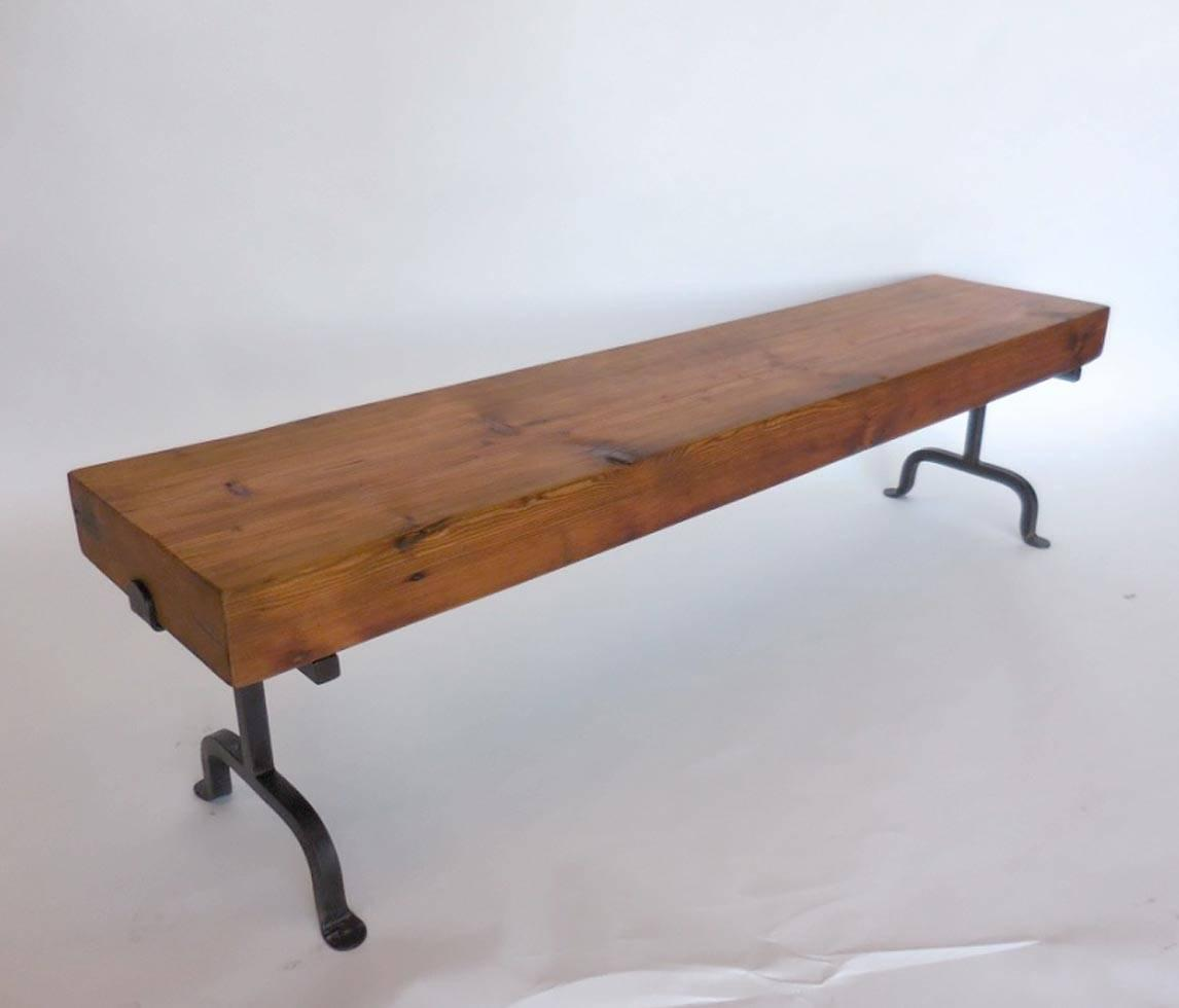 Rustic Wooden Benches For Sale 28 Images Rustic Wooden Bench From Morocco For Sale At