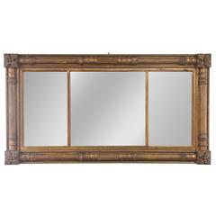American Cheval Mirror For Sale At 1stdibs