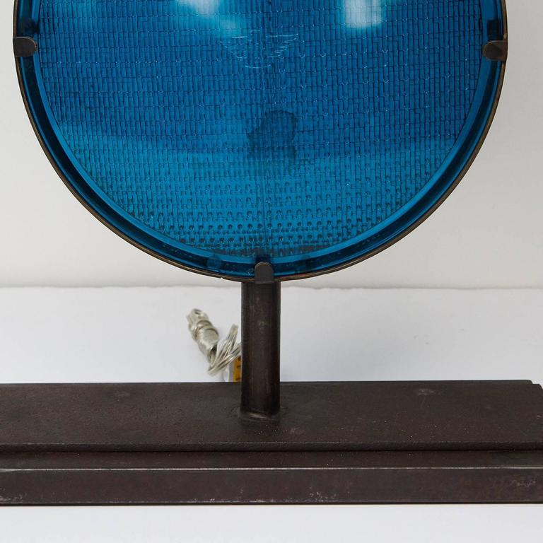 Jefferson West Table Lamp For Sale At 1stdibs