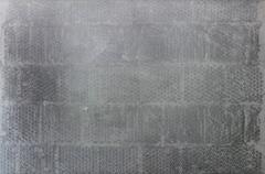 Five Stripes by Sheila White