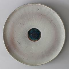 Design Technics Platter