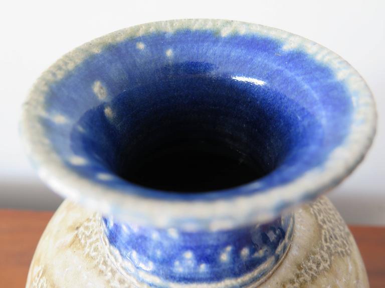 Carlton Ball Ceramic Vase 2