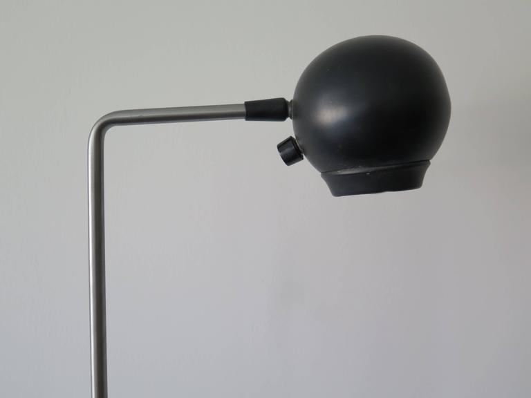 George Kovacs Eyeball Floor Lamp 4