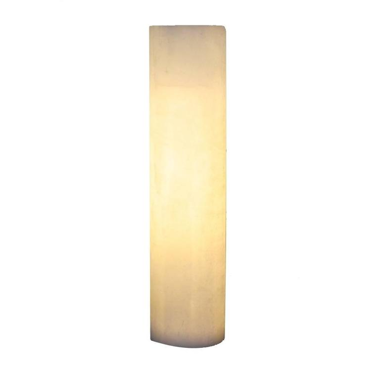 Ambient Table Lamp in Onyx