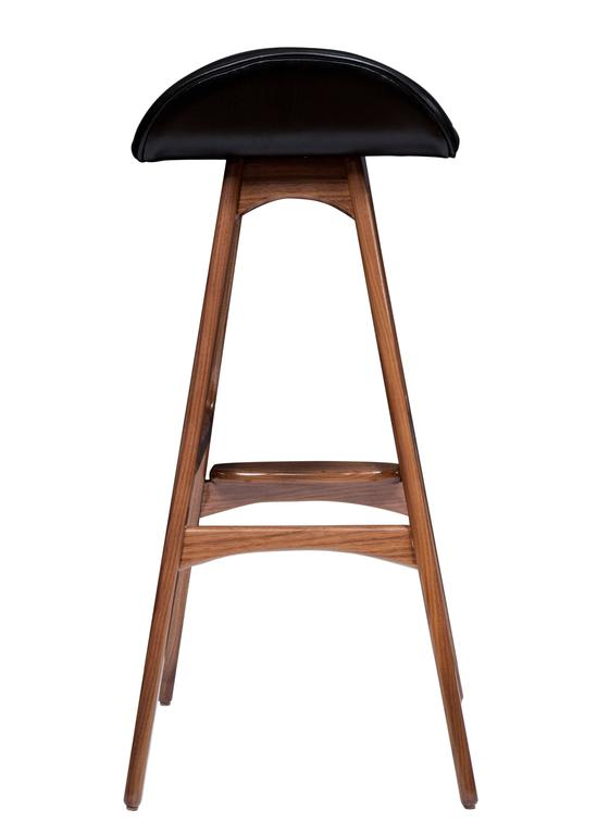 Boyd Counter Stool 2