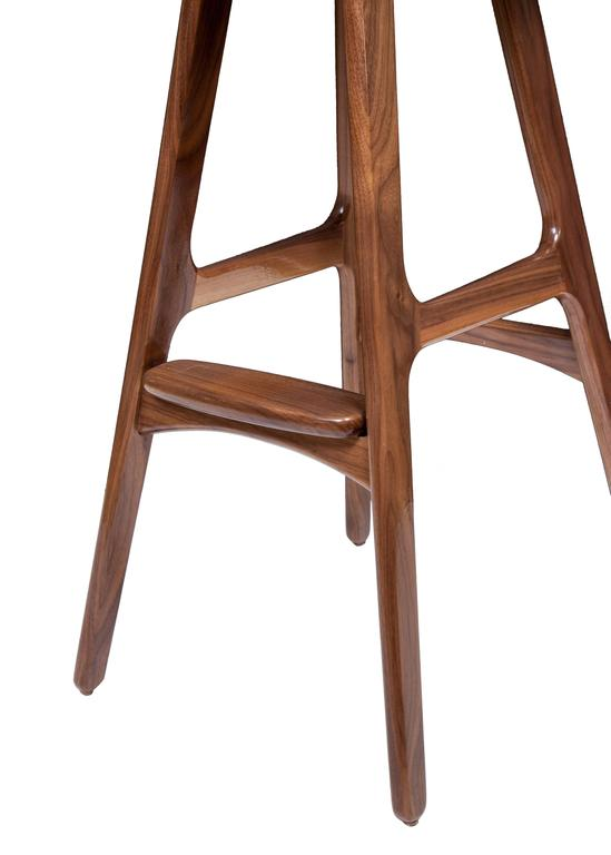 Boyd Counter Stool 4