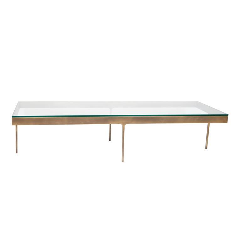 Haworth Rectangular Table For Sale At 1stdibs