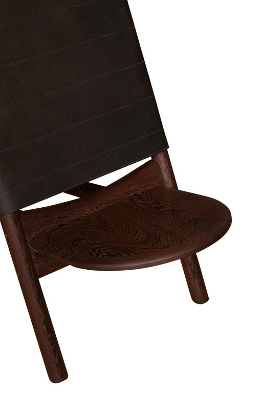 Erickson Aesthetics Slip Chair 4