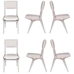 Boone Dining Chairs Set of Six