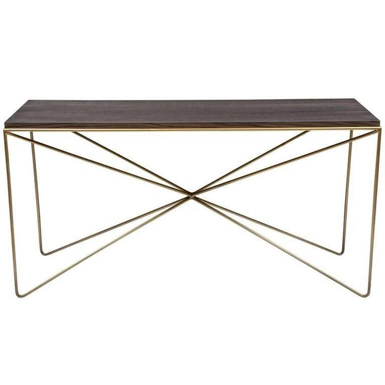 Robert Console Table