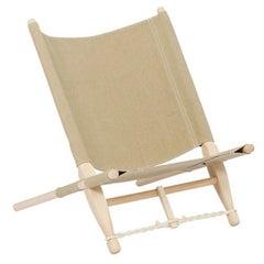 OGK Safari Chair