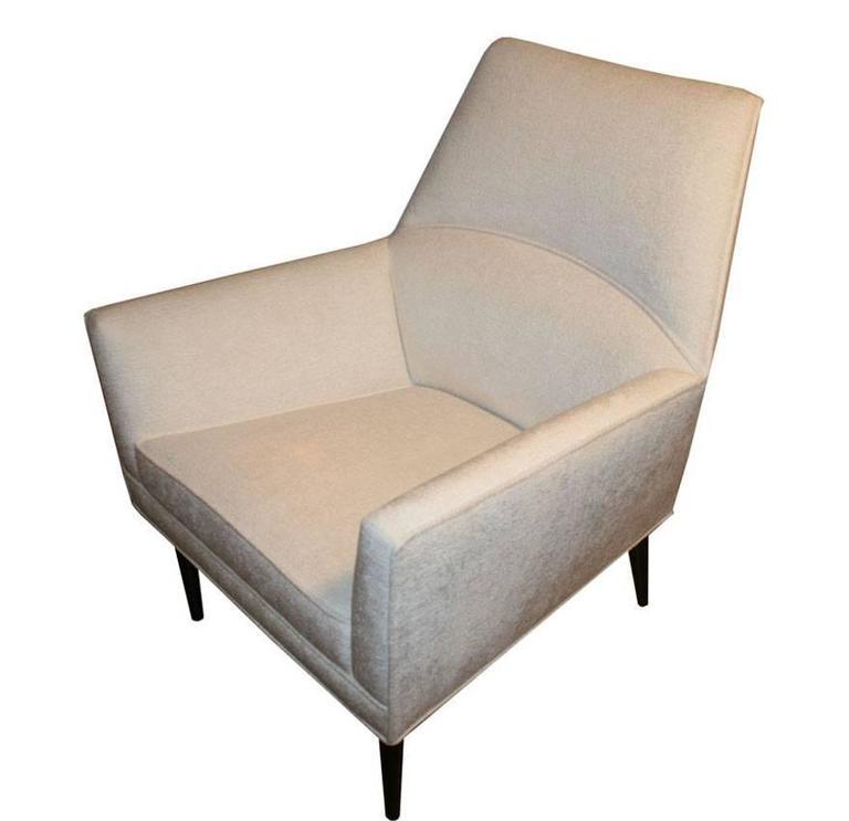 Paul McCobb Original Squirm Chairs 7