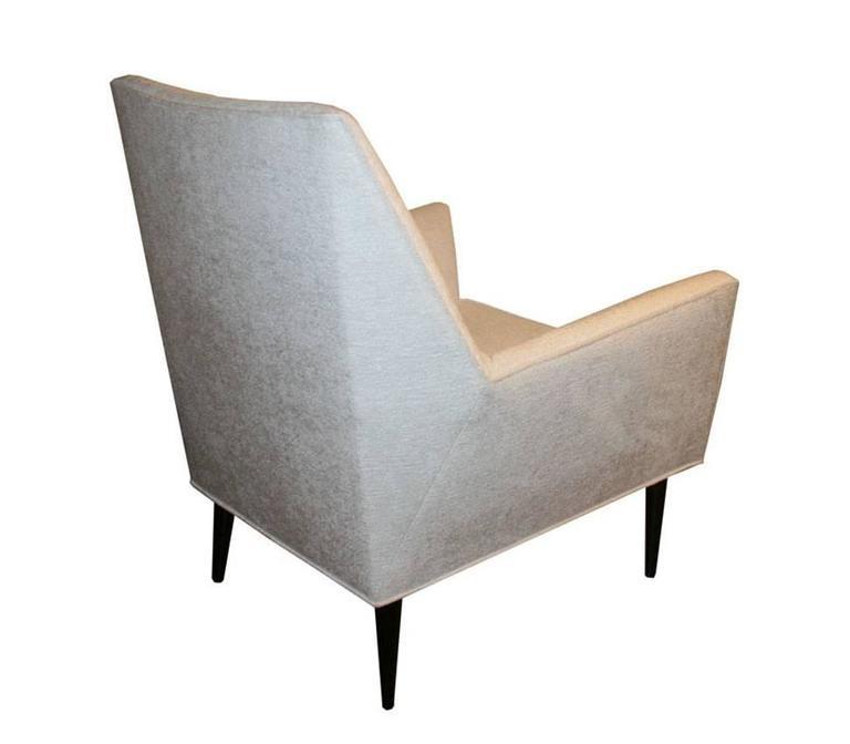 Paul McCobb Original Squirm Chairs 10