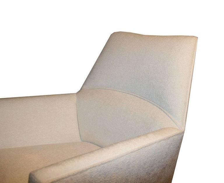 Paul McCobb Original Squirm Chairs 4