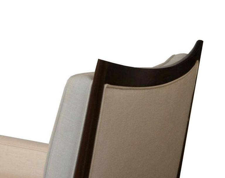 Paul McCobb 1322 for Directional Armchairs 5