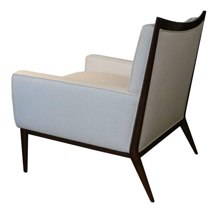 Paul McCobb 1322 for Directional Armchairs 3