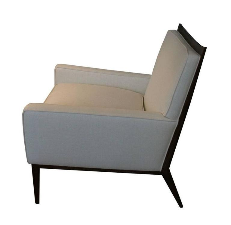 Paul McCobb 1322 for Directional Armchairs 2