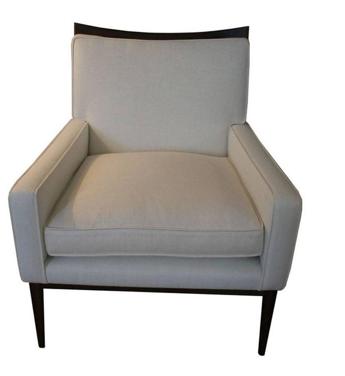 Paul McCobb 1322 for Directional Armchairs 7