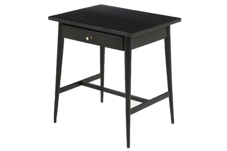 Paul McCobb Planner Group Nightstands 2