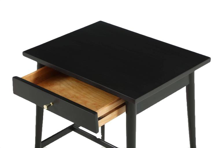 Paul McCobb Planner Group Nightstands 3