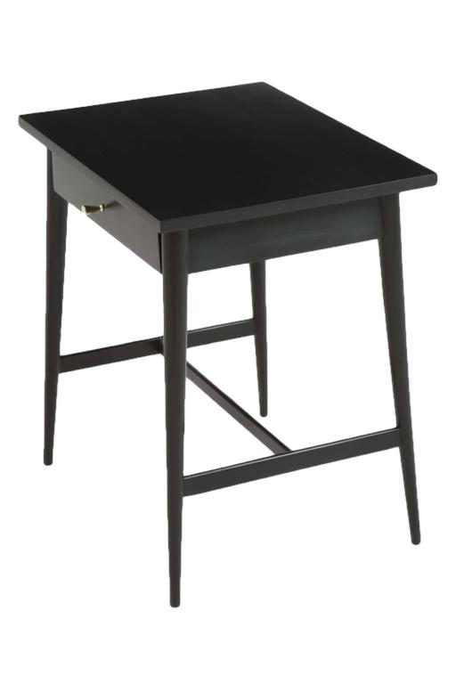 Paul McCobb Planner Group Nightstands 4