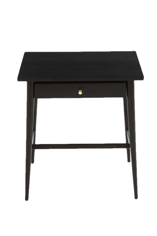 Paul McCobb Planner Group Nightstands 5
