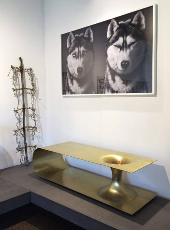 Siberian Husky Print 3