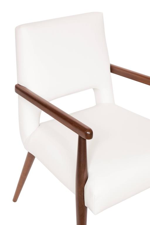 Upholstery Hofford Dining Chair For Sale