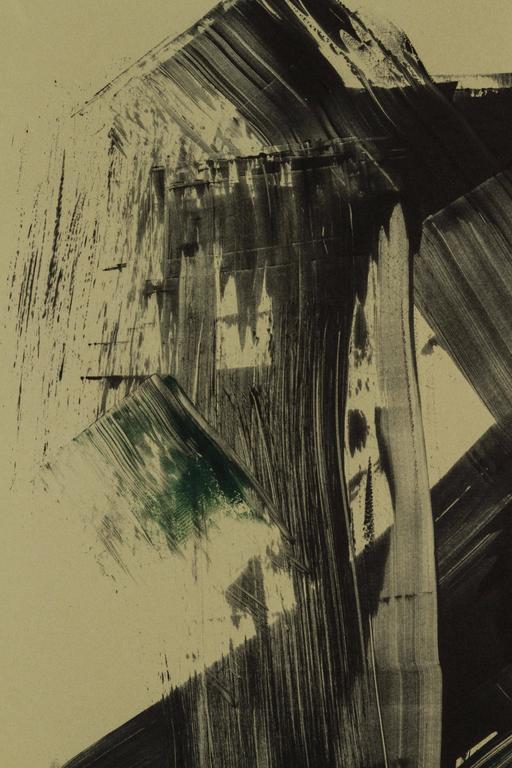 Mono Print by Anna Ullman 6
