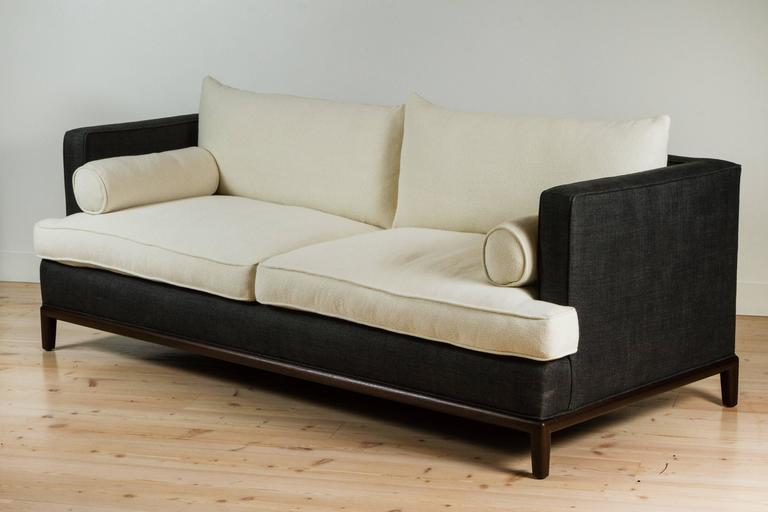 Franklin Sofa by Lawson-Fenning 2