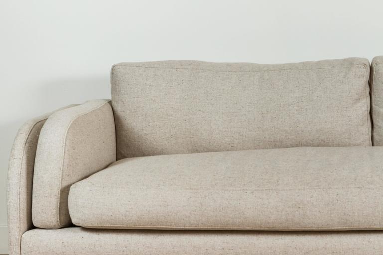 Moreno Sofa by Lawson-Fenning 3