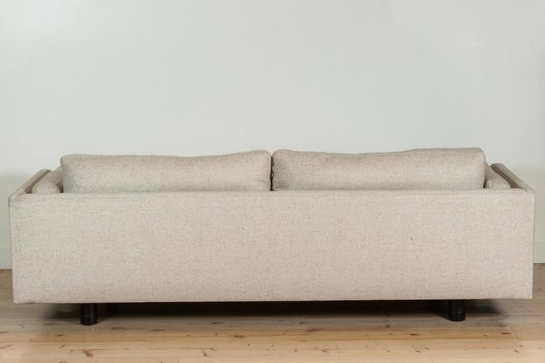 Moreno Sofa by Lawson-Fenning 8