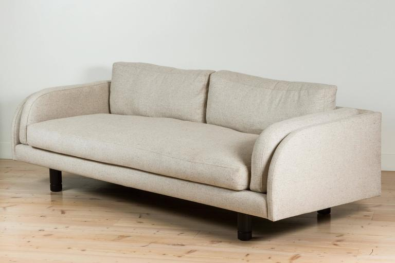 Moreno Sofa by Lawson-Fenning 2