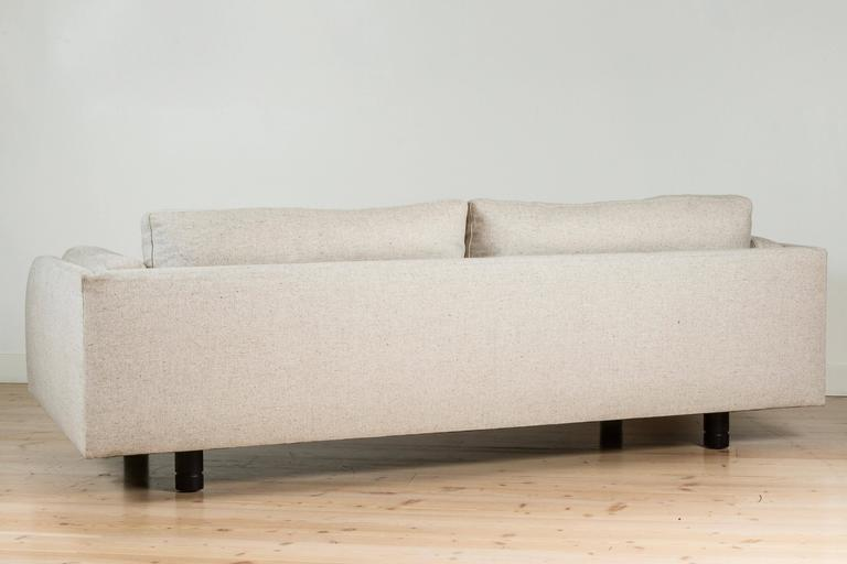 Moreno Sofa by Lawson-Fenning 9