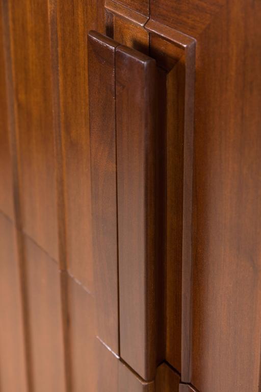 Tall Cabinet by T.H. Robsjohn-Gibbings for Widdicomb 3
