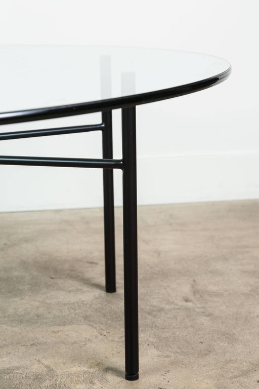 Radial Coffee Table by Lawson-Fenning 3