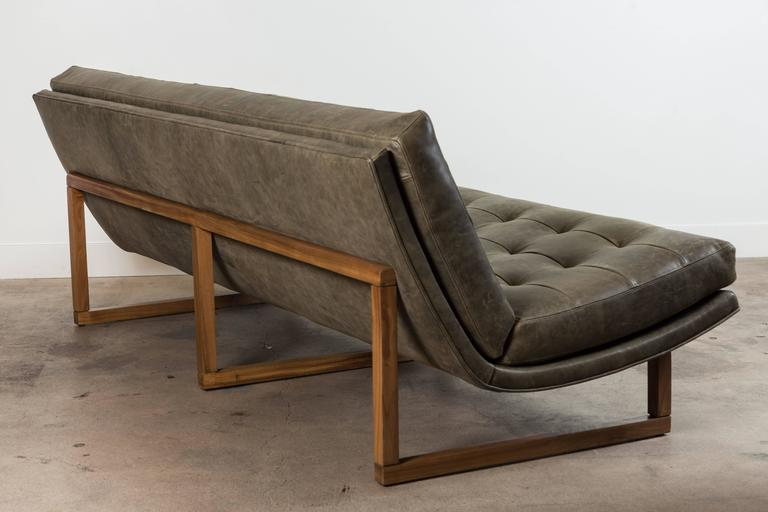 Griffin Sofa by Lawson-Fenning For Sale 1