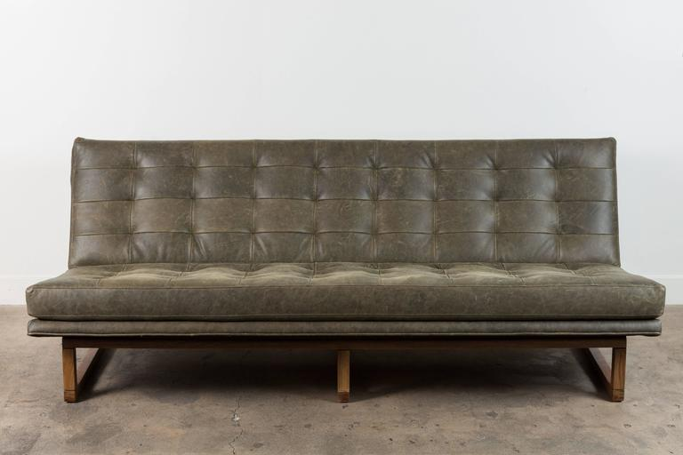 Griffin Sofa by Lawson-Fenning For Sale 2