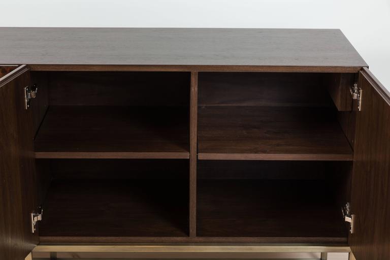 Thin Frame Cabinet by Lawson-Fenning 6