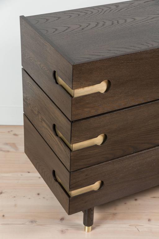 Niguel Dresser by Lawson-Fenning 4