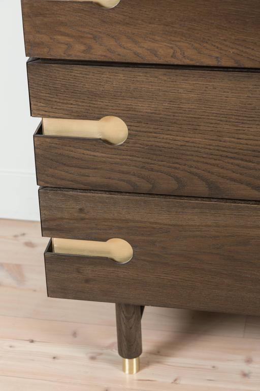 Niguel Dresser by Lawson-Fenning 5